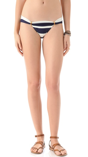 Vix Swimwear Malawi Band Bikini Bottoms