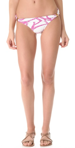 Shop Vix Swimwear Barbados Bikini Bottoms and Vix Swimwear online - Apparel, Womens, Swim, Swim,  online Store