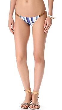 Vix Swimwear Baoba Bikini Bottoms