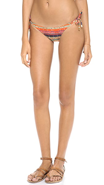 ViX Swimwear Potira Bikini Bottoms