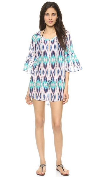 Vix Swimwear Mirra Tunic