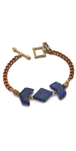 Shop Vanessa Mooney The Mesa Bracelet and Vanessa Mooney online - Accessories,Womens,Jewelry,Bracelet, online Store