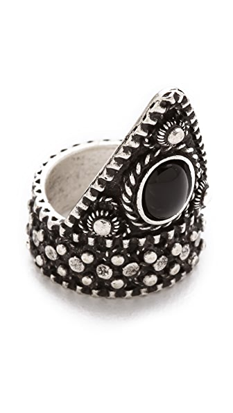 Vanessa Mooney The Celeste Ring