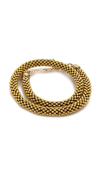 Vanessa Mooney Notorious Bracelet