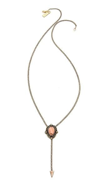 Vanessa Mooney The Empire Necklace