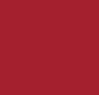 勃艮第酒红色