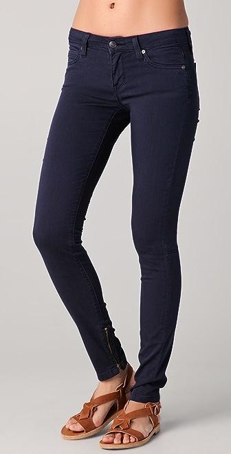 Vince Denim Calgary Jeans