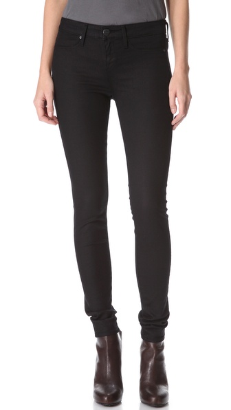 Vince Denim Legging Jeans