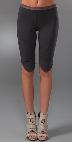 VPL Patella Leggings