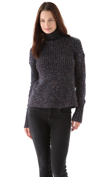 VPL Panopoly Sweater