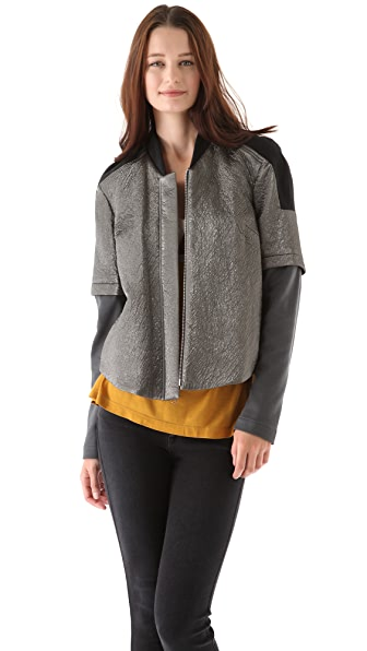 VPL Trilobite Jacket