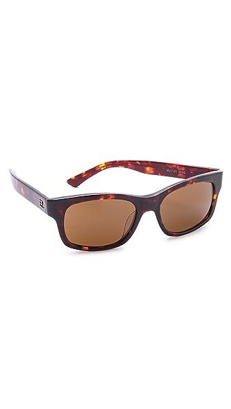 Vuarnet VL1101 Sunglasses