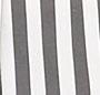 Charcoal/Charcoal