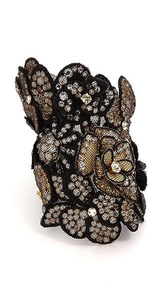 Vera Wang Collection Bracelet