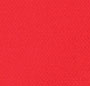 Picas Red/Sahara Red