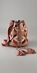 Wayuu Taya Foundation Susu Bag from shopbop.com