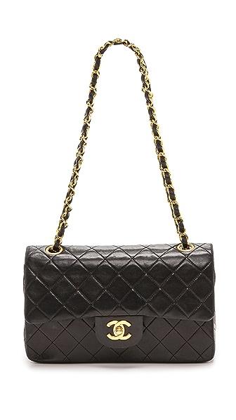 Chanel Chanel Chanel 2.55 Bag (Multicolor)