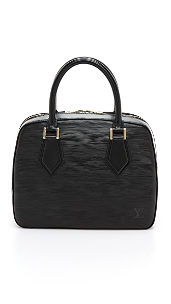 What Goes Around Comes Around Louis Vuitton Epi Sablons Bag