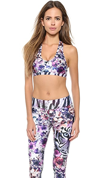 We Are Handsome We Are Handsome The Chameleon Sports Bra (Yet To Be Reviewed)