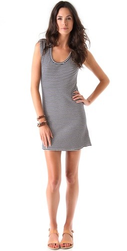 Whetherly Izzy Dress