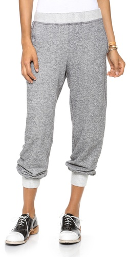 Whetherly Jackson Sweatpants at Shopbop / East Dane