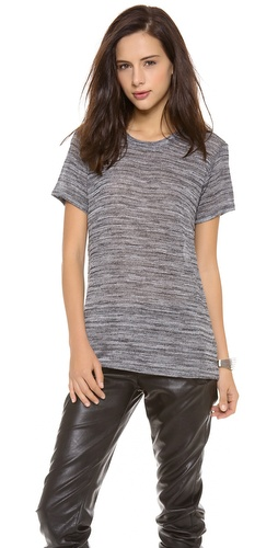 Whetherly Allen Tee at Shopbop / East Dane