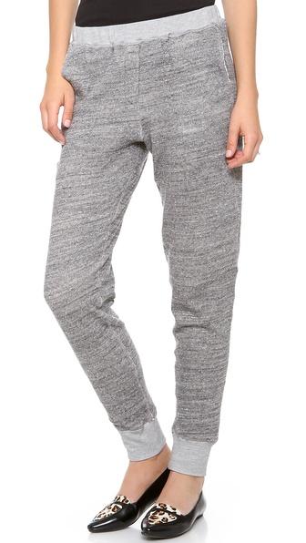 Whetherly Jackson Vintage Pants