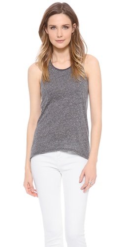 Whetherly Sabrina Tank at Shopbop / East Dane