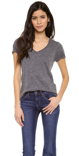 Whetherly Kate II Tee at Shopbop / East Dane