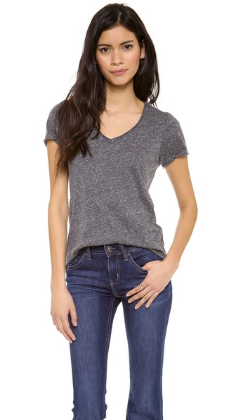 Whetherly Kate II Tee