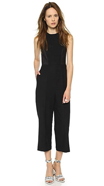 Whistles Lulu Jumpsuit
