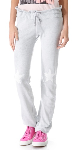 Wildfox Starshine Sweatpants