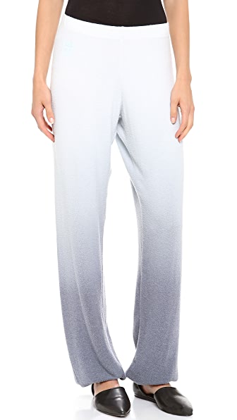 Wildfox Ombre Basic Sweats