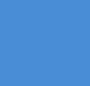 Translucent Blue/Gold Mirror