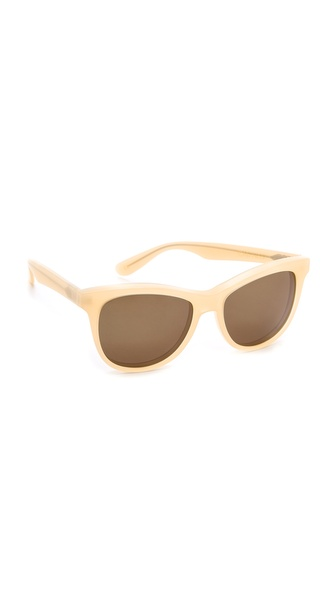 Wildfox Catfarer Sunglasses