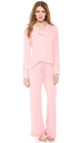Wildfox Love Potion PJ Set
