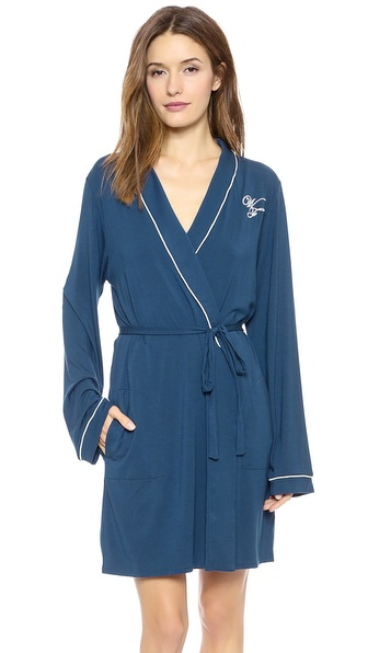 Wildfox Loved Robe