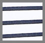Sailor Stripe