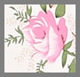 Lover's Bouquet
