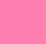Acid Pink