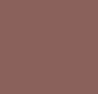 Gold Tortoise/Brown Gradient