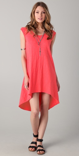 Wilt Open Shoulder Dress
