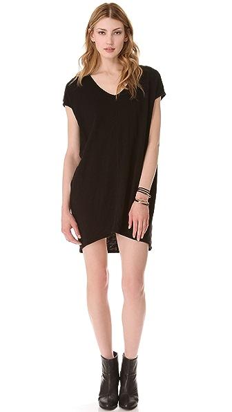 Wilt Big Slouch Dress