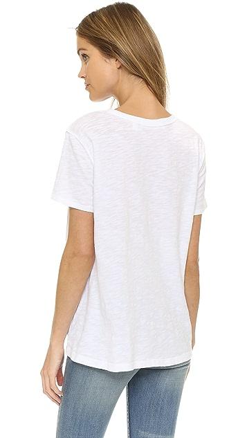 Wilt Baby T 恤