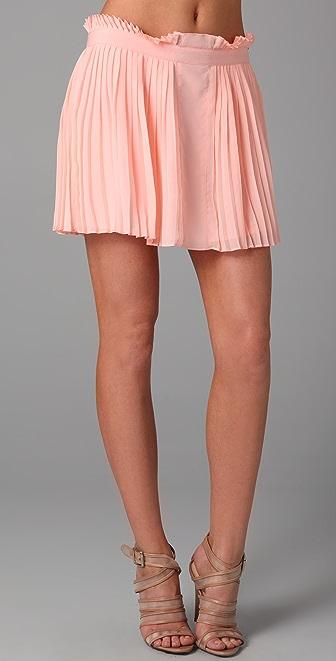 Wink Idun Skirt