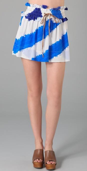 Wink Cameron Skirt