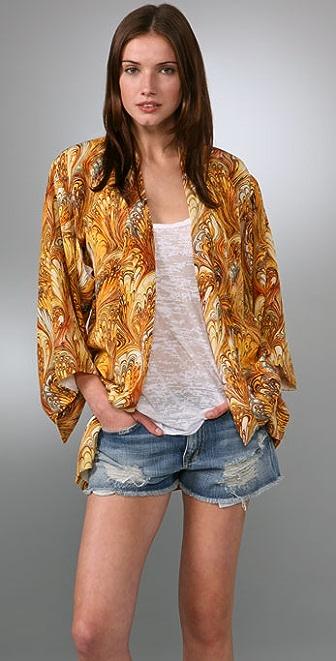 Winter Kate Eden Jacket