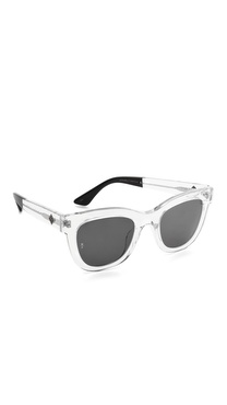 Wonderland Colony Sunglasses