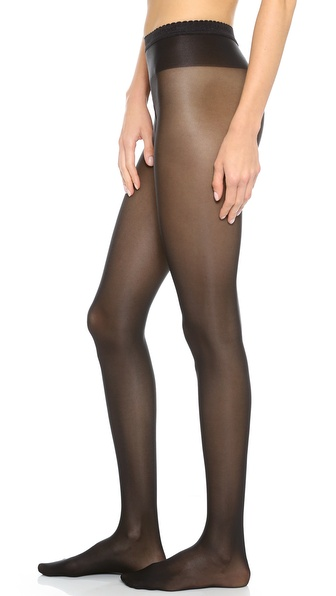 Wolford Neon 40 Tights