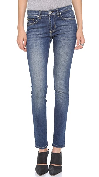Won Hundred Lillian Skinny Jeans